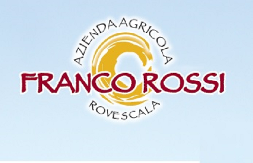 Franco Rossi